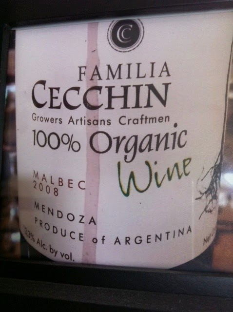 Cecchin