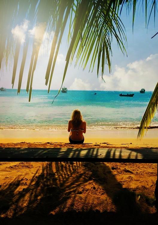 beachphoto